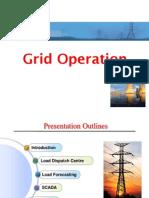Grid_Operation.pdf