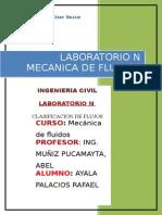 Laboratorio n.9