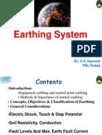 Grounding & Earthing.pdf
