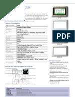 SE1213 - Xightor PRO Product Datasheet