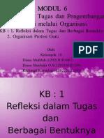 bener MODUL 6.pptx