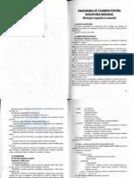 Bacalaureat 2015 biologie 35 teste dupa modelul MEN359.pdf