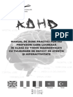 manual-adhd-pentru-profesori.pdf