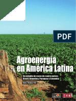 Agro Energia