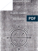 19441081 Mandaen Book of Black Magick