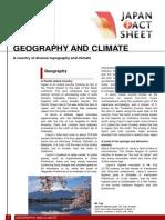 e01 geography