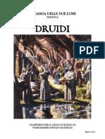 WFRP Druidi
