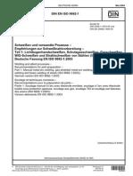 9692-1DIN_EN_ISO_9692-1.pdf