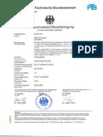 DE-07-MI004-PTB014