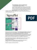 sigmaplot.pdf