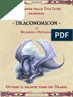 wfrp_bestiario_draghi