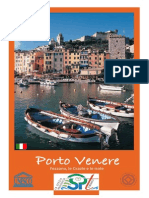 Portovenere 2