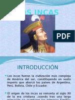 losincas-091230182735-phpapp02.pptx
