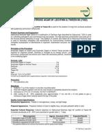 SDA 1.pdf