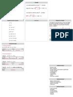 Formule Si Proprietati Matematice de Baza Pentru Bacalaureat1