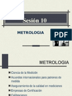 Sesion 10 METROLOGIA.ppt