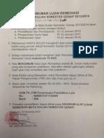 Remediasi_Smt_Genap_13-14