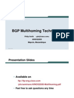 AfNOG2005-Multihoming.pdf