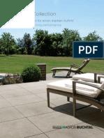 Catalog Pardoseli Flotatante 2014