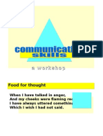 communication_skills__1_634.ppt