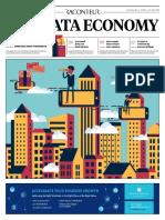 The Data Economy 2015