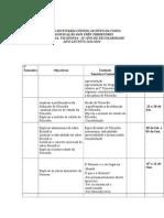 Programa Nilza Gomes _ Cónigo Jacinto Da Costa