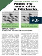 150702 La Verdad CG- El Europa FC Tiene Una Cita Con La Historia p.14