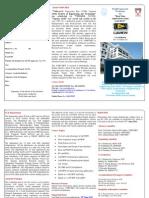 VNR Labview Brochure