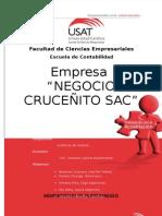 Memorandum Planeamiento Negocios Cruceñito (1)