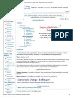 Admixtures of Concrete & Cement - Types of Admixtures _ Plasticizers