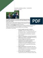 Reforma Pac 2014 2020