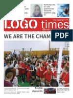 LOGO Times Aprilie 2015