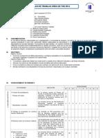 PLAN DE TOE 2014.doc