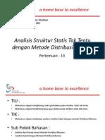 Slide TSP202 AnalisisStruktur TSP 202 P13