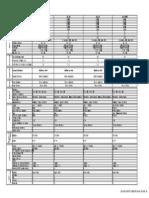 nx_gasolina_chile.pdf