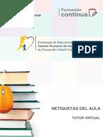 Netiquetas_Mies.pdf