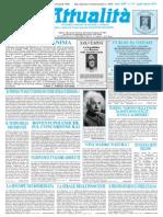 Attualita Luglio-Agosto 2015 web.pdf