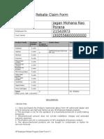 Jagan_Laptop_Rebate.doc