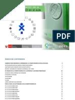 MANUAL_XO_2011.pdf