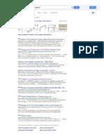 Gantry Crane Design Calculations - Google Search