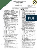 DB2829-4981 STANADYNE.pdf