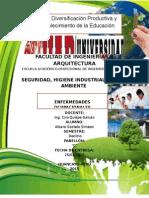 Monografia toxicologia SSOT