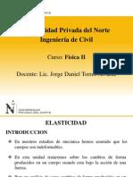Clase N-¦ 1 Fisica II - Ing Civil y Minas.pdf