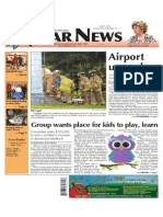 The Star News July 2 2015