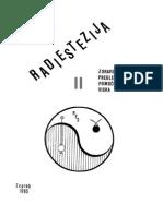 Radiestezija Smail Dubravic II