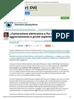 2015-06-25 | InnovatoriPA.it