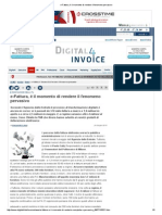 2015-06-26 | Digital4.Biz