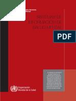 Sistemas-de-informacion-en-Salud-Mental-OPS-OMS.pdf