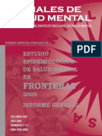 saludmentalepidemiologiaEESMF-2005.pdf