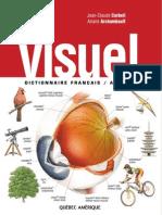 Mini Visual Diction FR-US Extrait